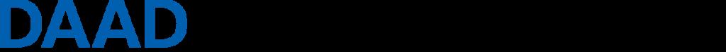 DAAD Logo 17