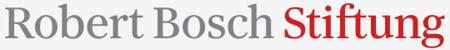 SI Bosch