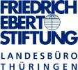 Friedrich-Ebert-Stiftung Thüringen